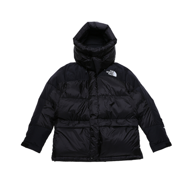 the_north_face_him_down_jacket_nd92031