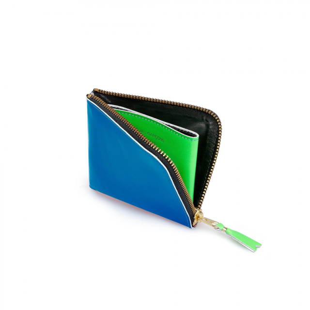 wallet_comme_des_garcons_super_fluo_sa3100sf_8z_h031_051