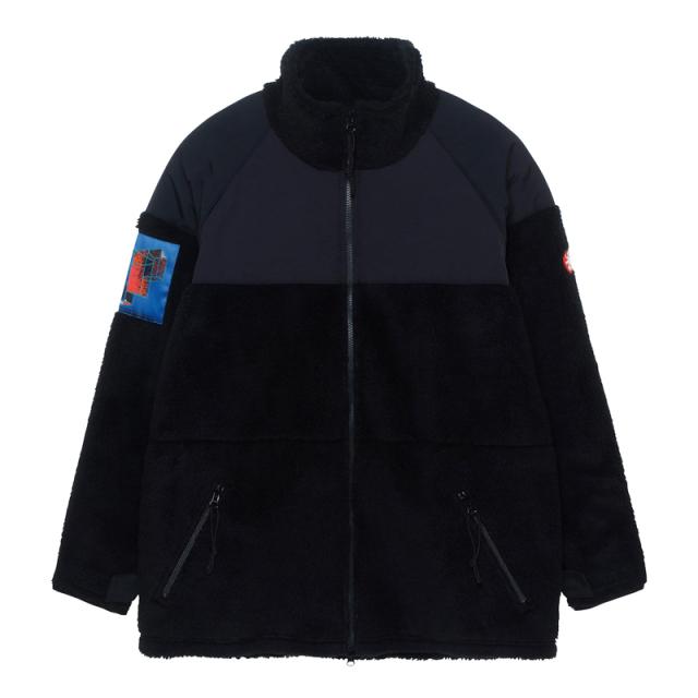 ce_boa_fleece_zip_jacket_ces18cs20