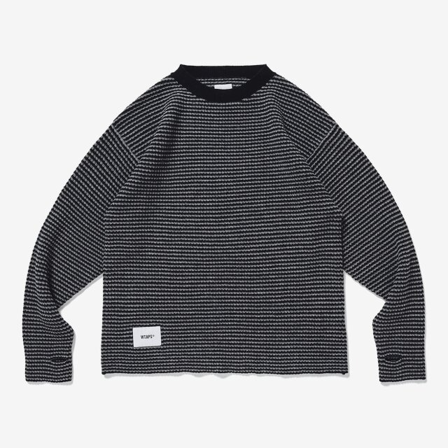 wtaps_2020aw_waffle_02_sweater_wool_202madt_knm03