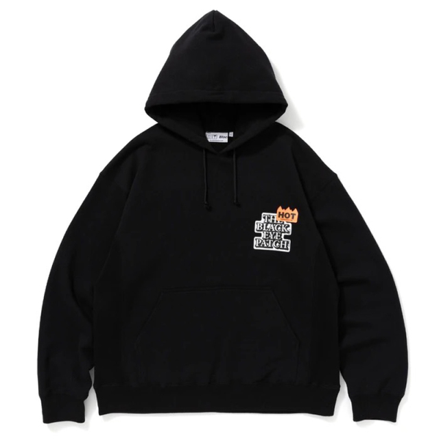 blackeyepatch_2020aw_hot_label_hoodie_beppf20tp03