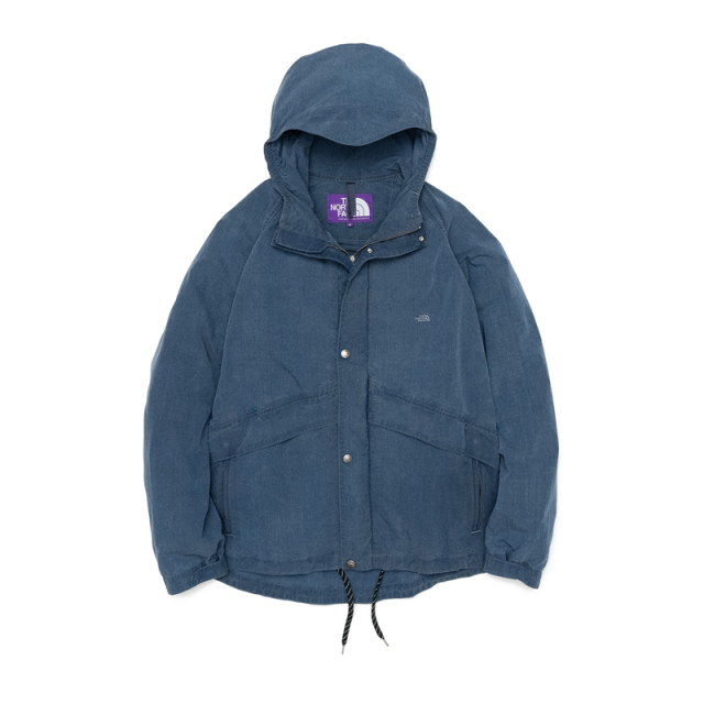 the_north_face_purple_label_indigo_mountain_wind_np2105n