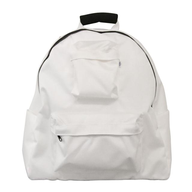 kudos_backpack_ka21xx01