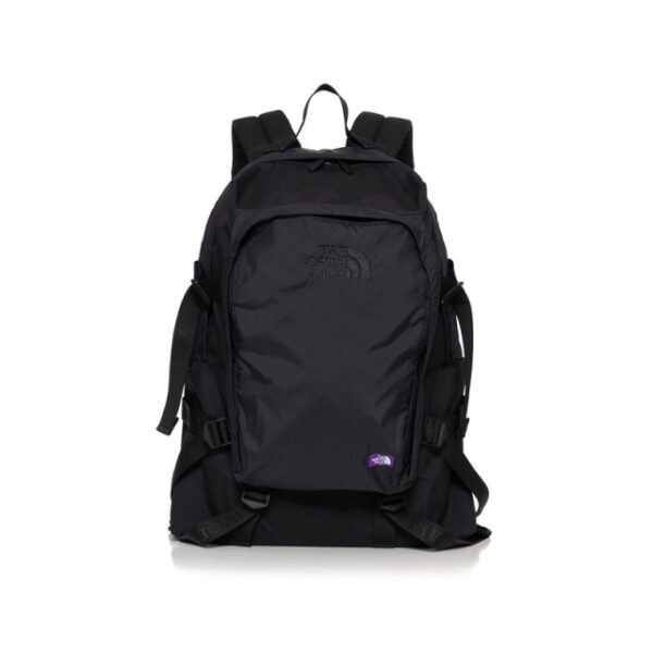 the_north_face_purple_label_cordura_nylon_day_pack_nn7905n