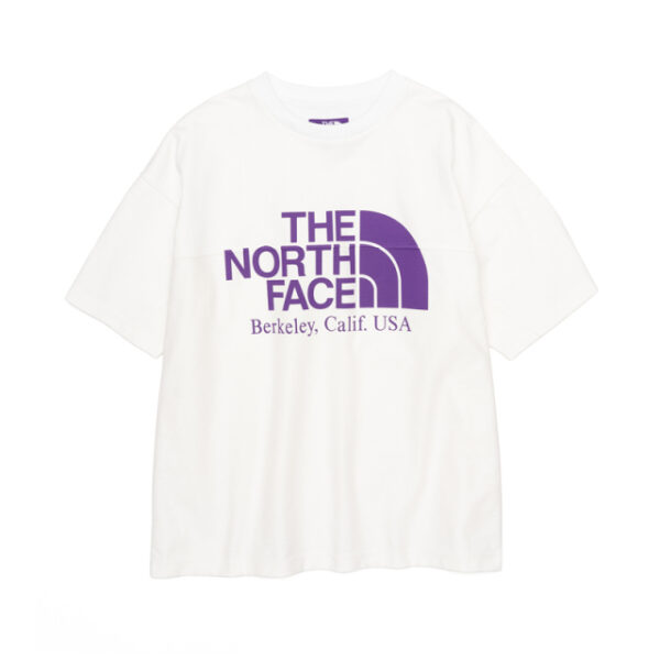 the_north_face_purple_label_combination_hs_logo_tee_nt3109n