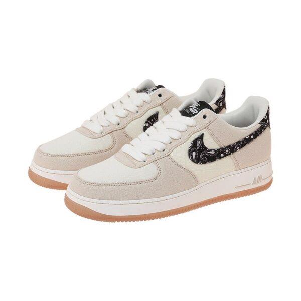 nike,sneaker,airforce1